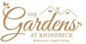 The Gardens At Rhinebeck Luxury Condos
